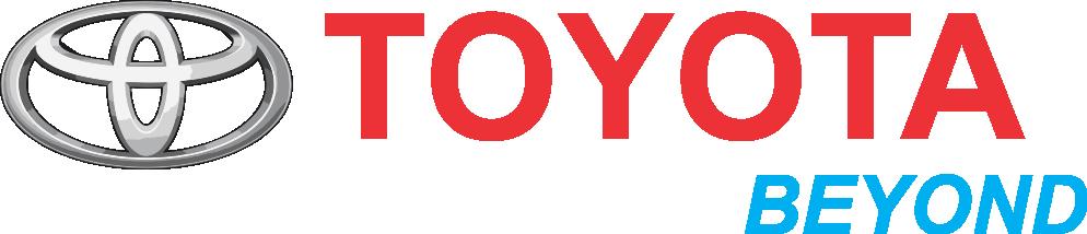 Dealer Toyota Sunter
