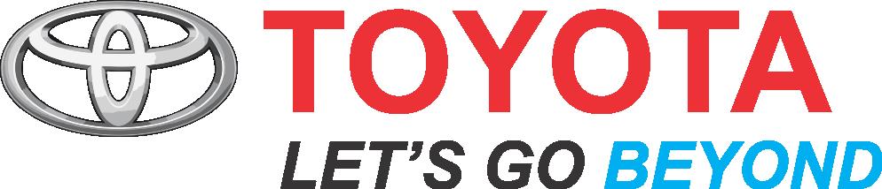 Dealer Toyota Sunter – Auto2000 Yos Sudarso